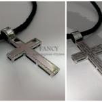крест копия