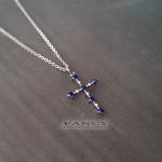 крест нар